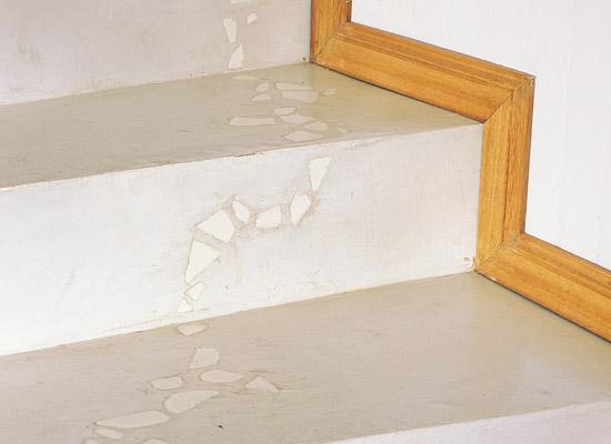 decoracion de interiores rusticos blanco : decoracion de interiores rusticos blanco:En todos los ambientes se buscó potenciar la sensualidad de las
