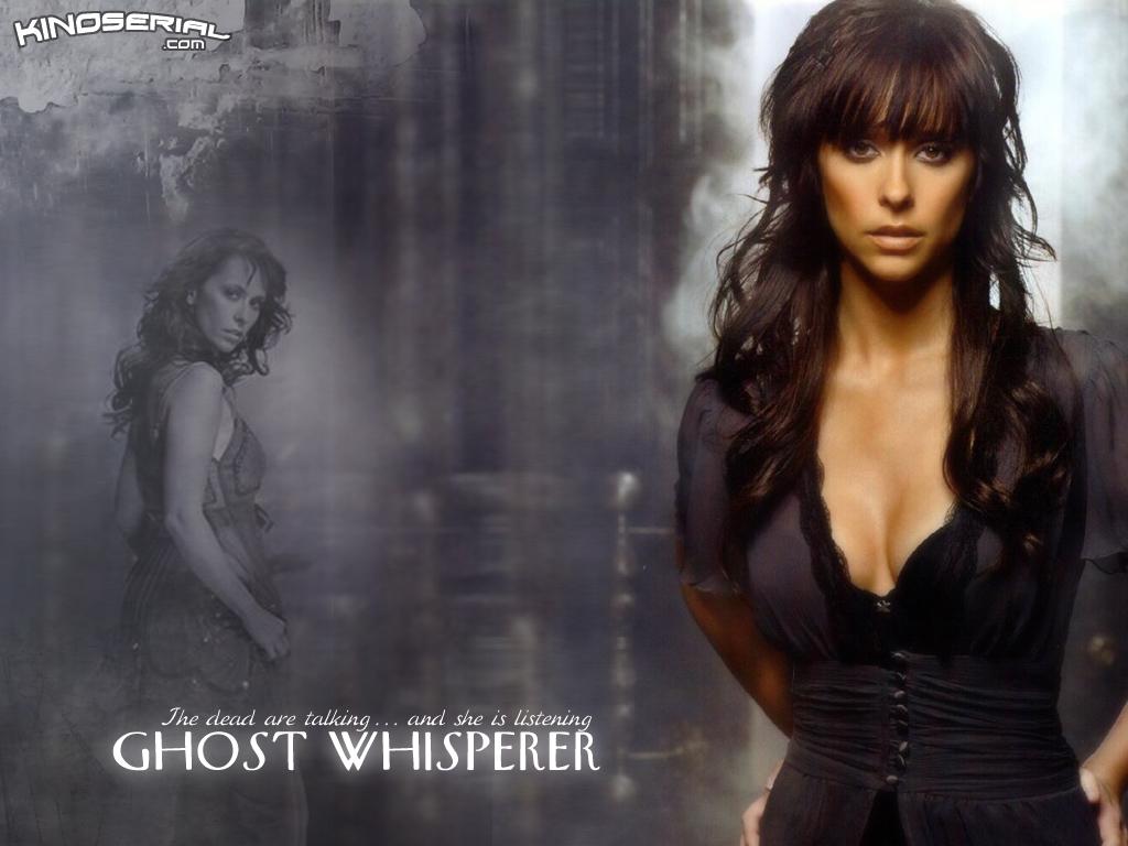 [影集] Ghost Whisperer (2005~2010) Ghost%20Whisperer%20-07