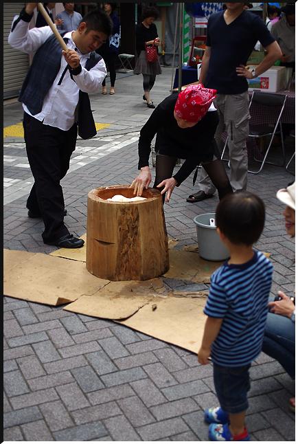 suidobashi_120526_02.jpg