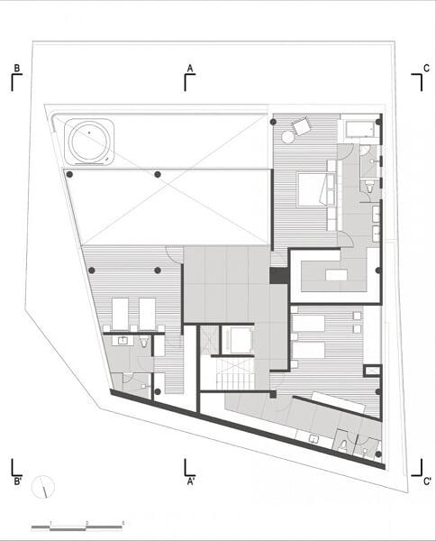 Smooth Building - Jorge Hernández de la Garza
