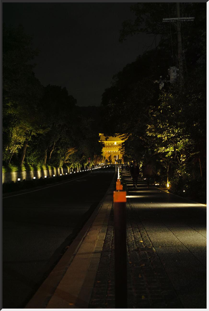 kyoto_121109_02.jpg