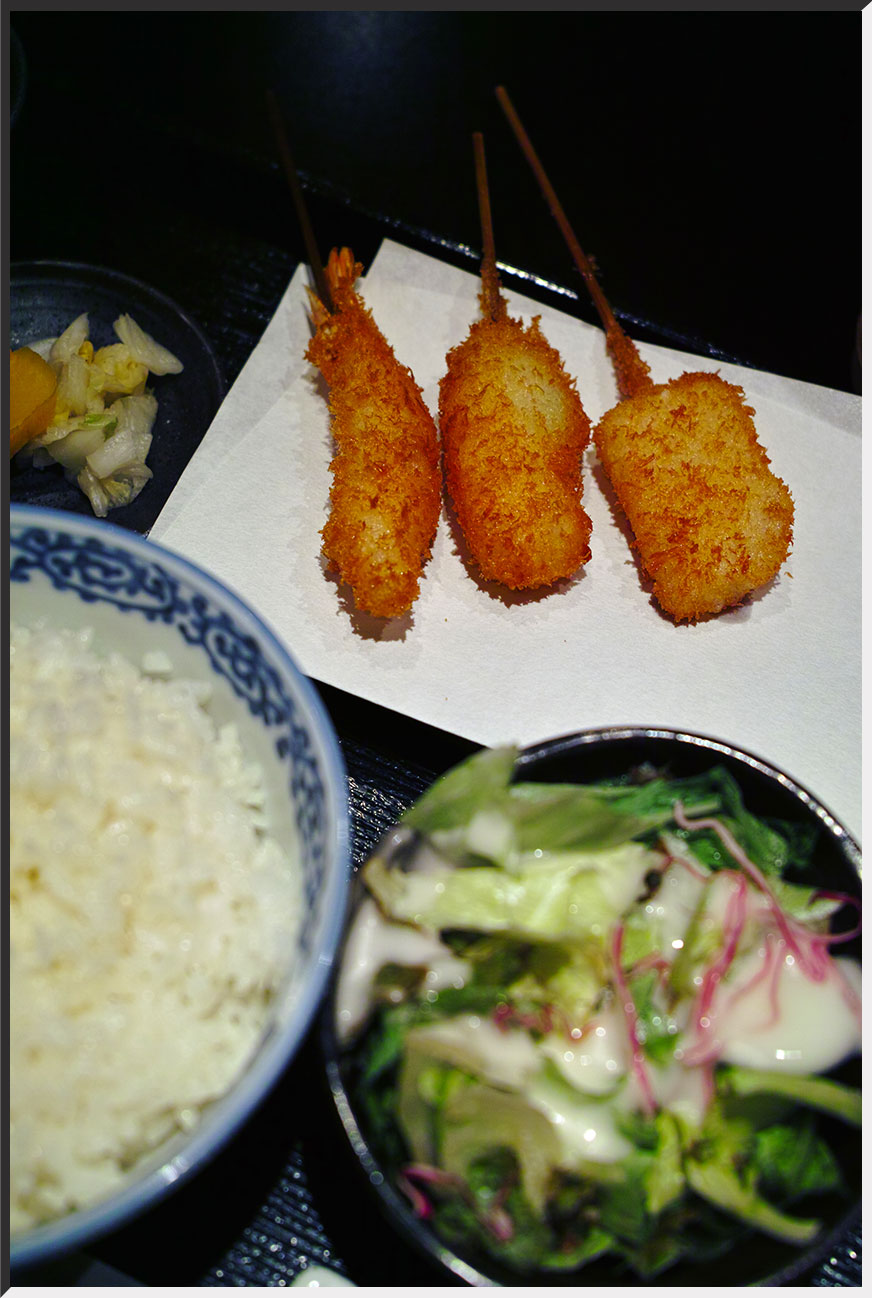 rokuhara_120822_01.jpg