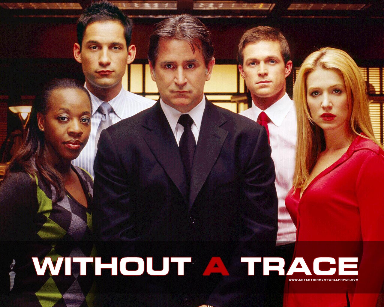 [影集] Without a Trace (2002~2009) Without%20A%20Trace%20-%20002