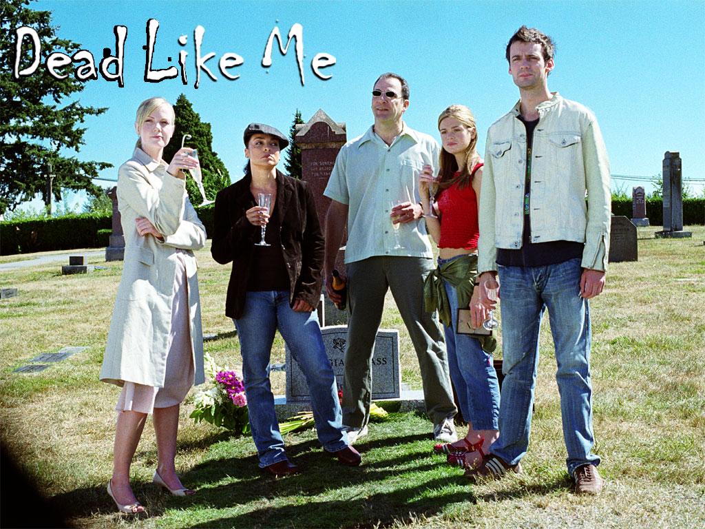 [影集] Dead Like Me (2003~2004) Dead%20Like%20Me%20-%20001