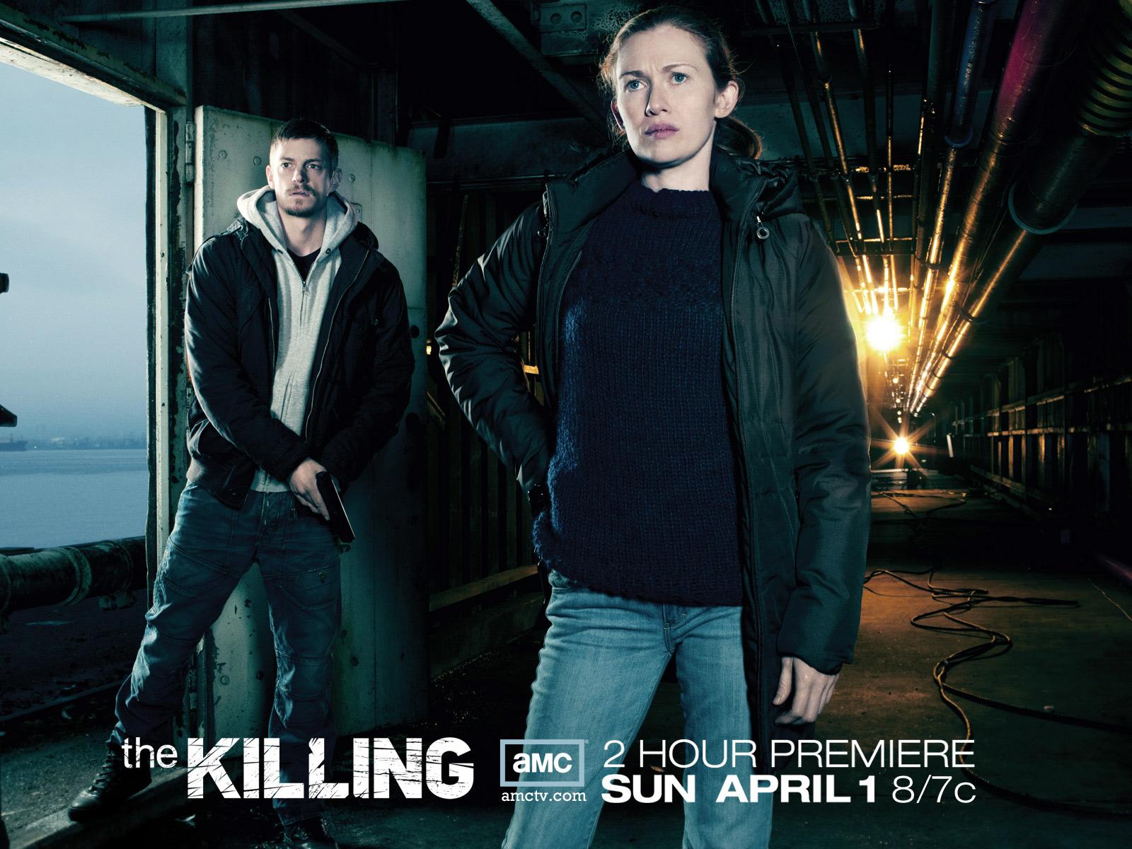 [影集] The Killing (2011~) Tk-s2-holderlinden2-premiere-1600x1200