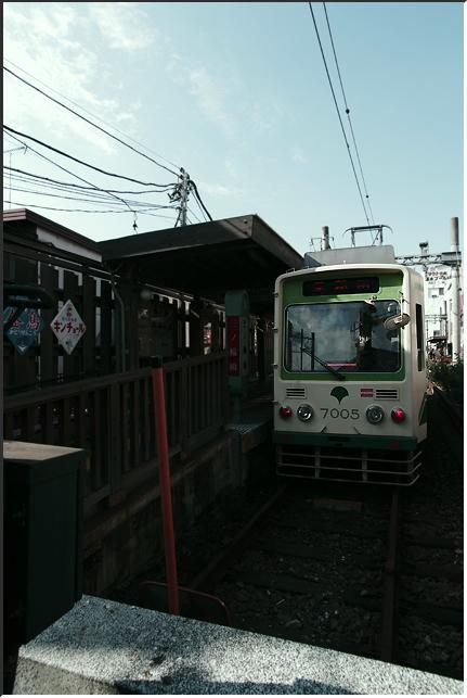 minowabashi_101106_01.jpg
