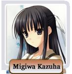 Migiwa%20Kazuha.png?download&psid=1