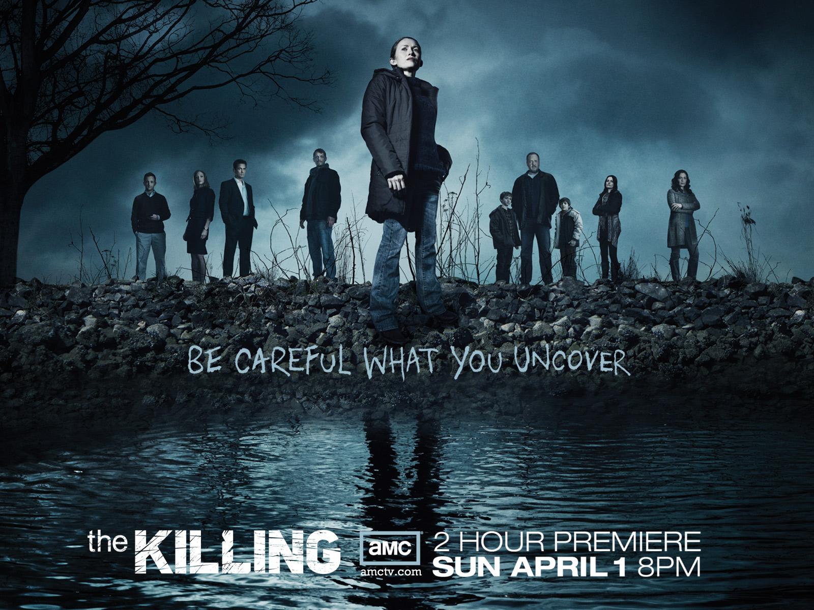 [影集] The Killing (2011~) Tk-s2-poster-premiere-1600x1200