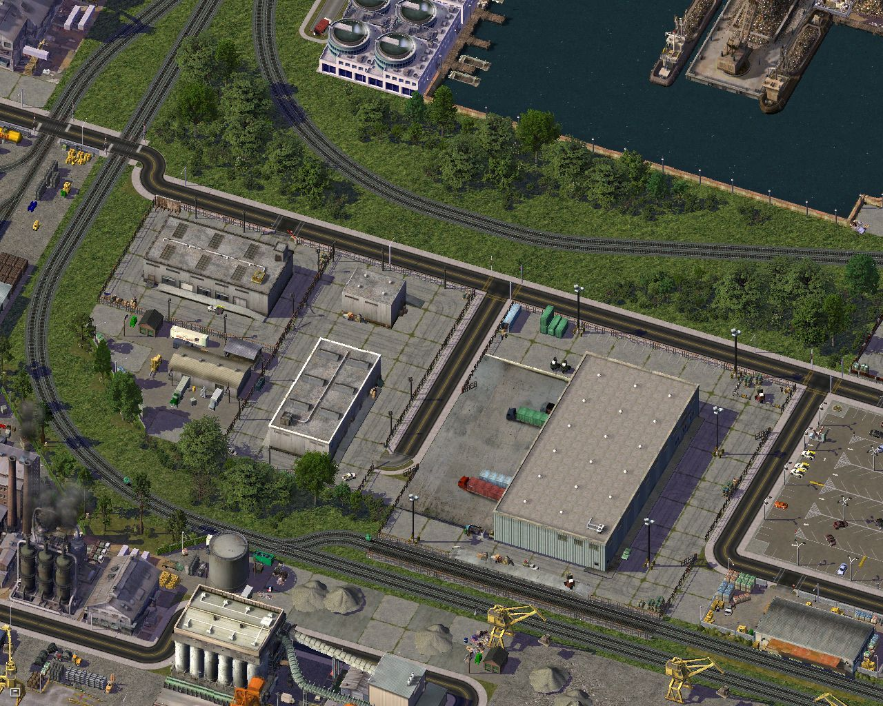 13%20warehouses.jpg?psid=1