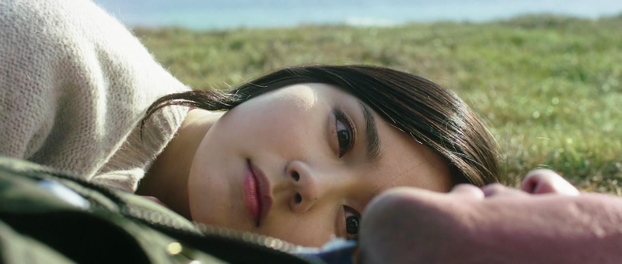 [韓劇] 해를 품은 달 (擁抱太陽的月亮) (2012) Snapshot20130221223144