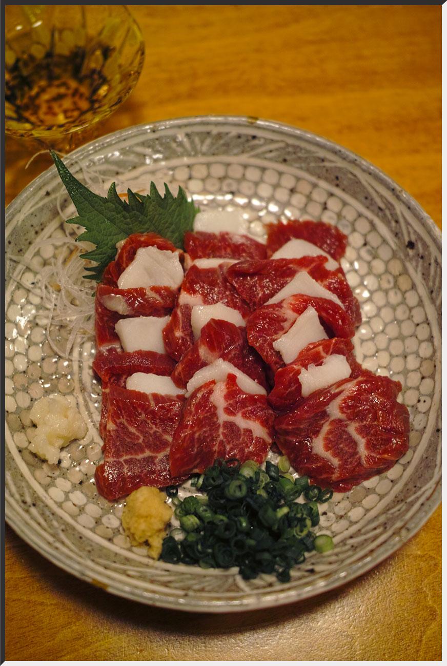 yoshida_130119_04.jpg