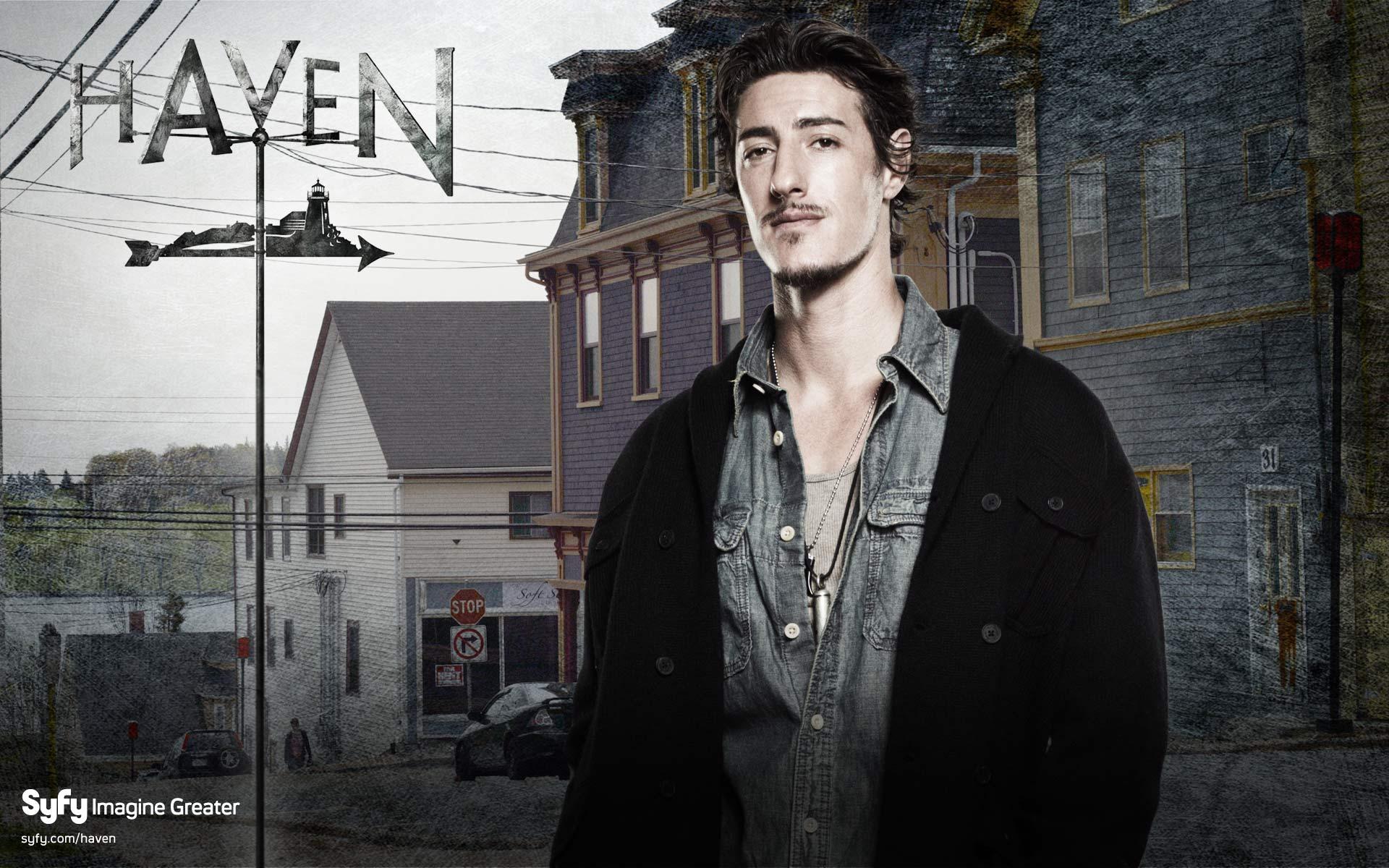 [影集] Haven (2010~) Haven%20-%20004