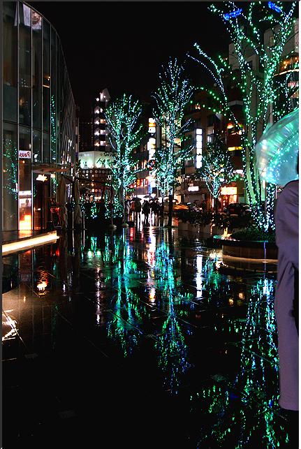 rain_090109_01.jpg