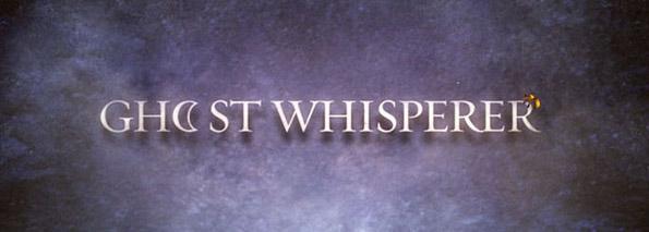 [影集] Ghost Whisperer (2005~2010) Ghost%20Whisperer%20-01