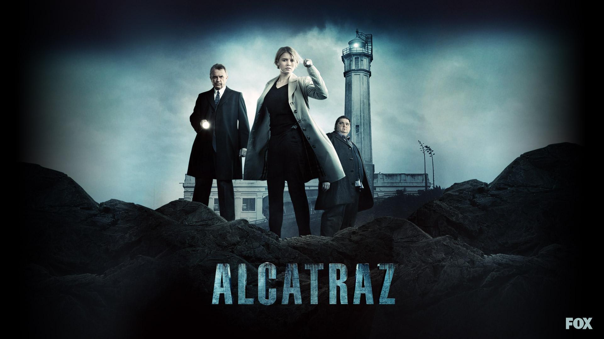 [影集] Alcatraz (2012~2012) Alcatraz2_wallpapers_1920x1080_ej