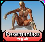 Posemaniacs.png?psid=1