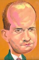Fredrik Reinfeldt - Sweden