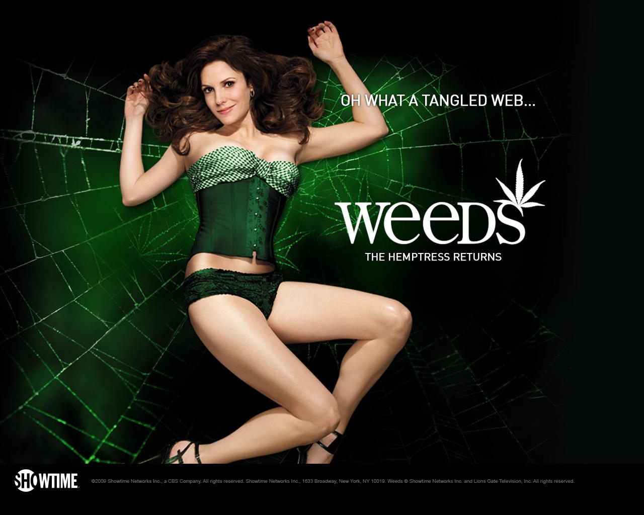 [影集] Weeds (2005~2012) Weeds%20-%20009