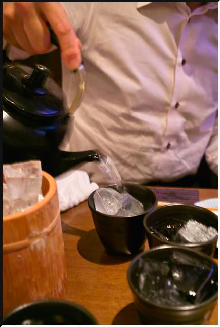 nakamurashokudo_120531_04.jpg