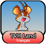 TVH%20Land.png?psid=1