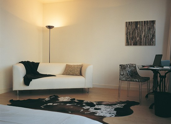 decotacion-contemporanea, decoracion, diseño, muebles
