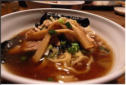 hironotei_090402_11.jpg