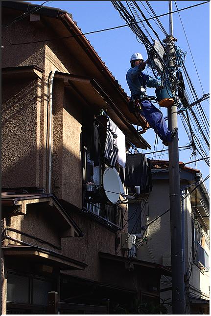 zoshigaya_090214_05.jpg