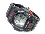 นาฬิกาข้อมือคาสิโอ g-7900-1dr