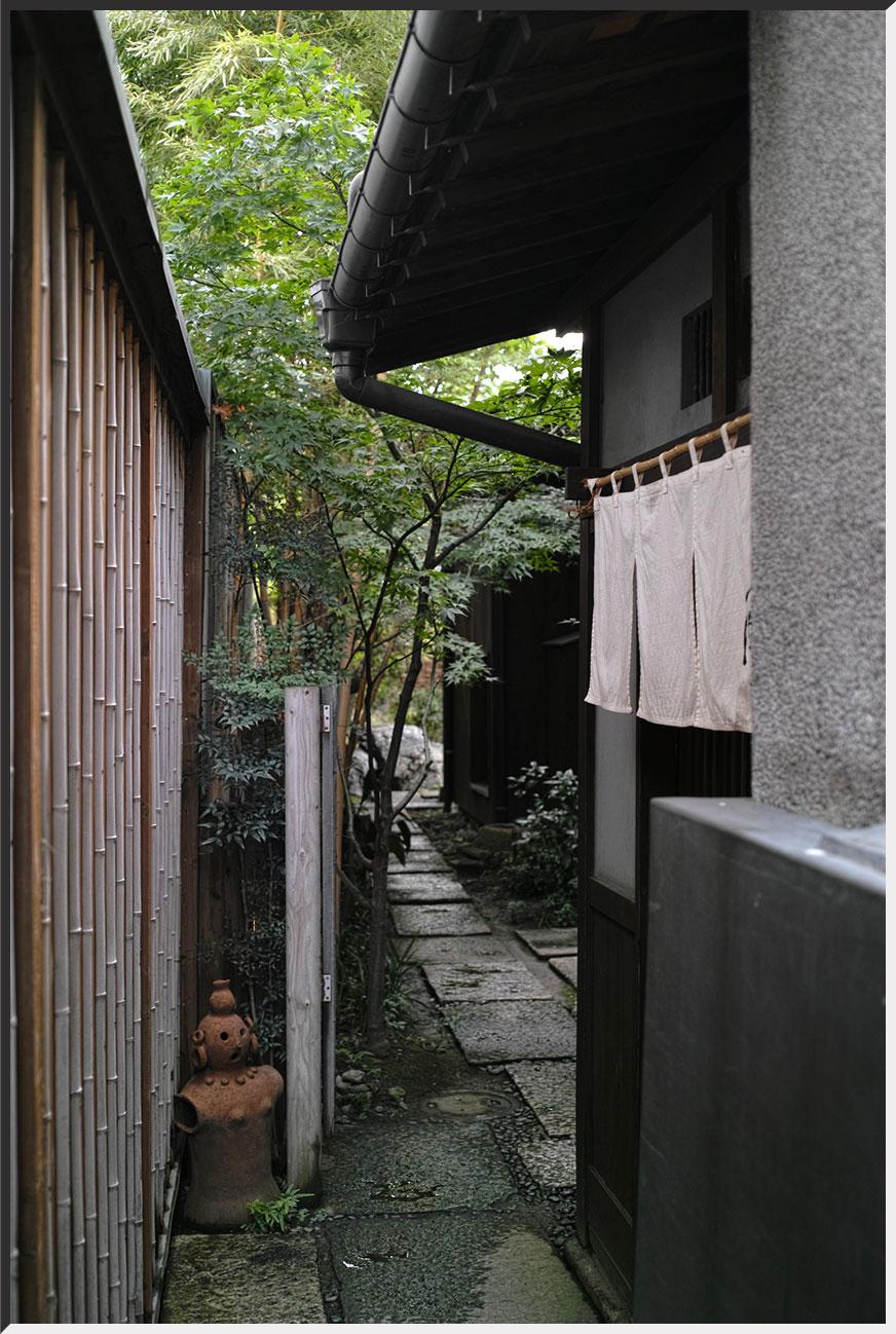 kawagoe_120922_07.jpg