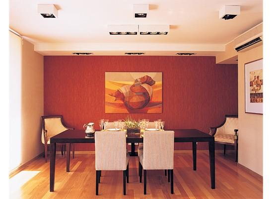Ideas Decoracion Comedor Pintura ~ Decoracion con generos, decoracion, dise?o, muebles, Colores, casas