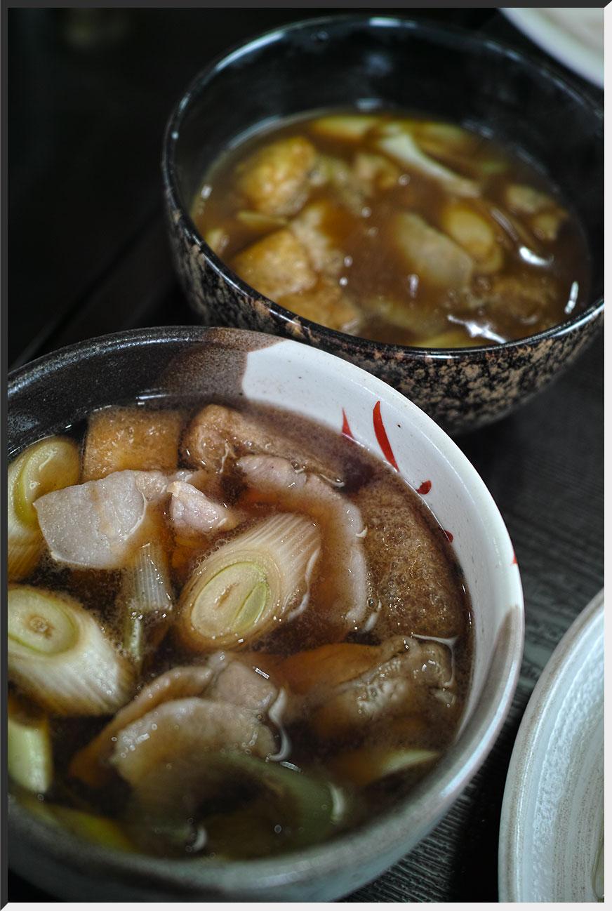shinuchi_130414_03.jpg