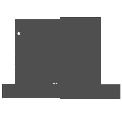 Фотожурнал